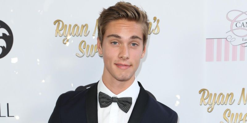 "7 Facts About ""Outer Banks"" Actor Austin North: Details About His Personal And Professional Life"