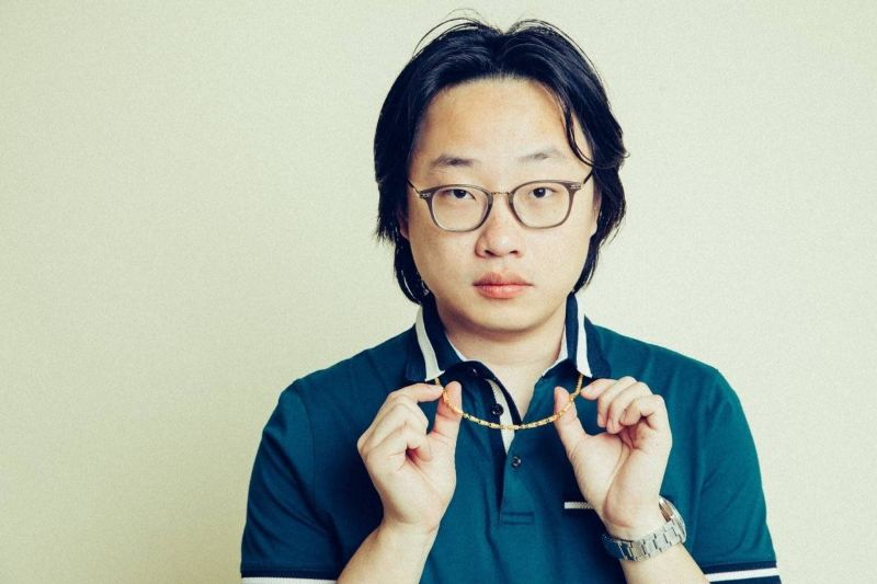 7 Facts About Chinese-American Actor & Comedian Jimmy O. Yang: Star of HBO's Silicon Valley, Crazy Rich Asians, and Netfilx's Space Force