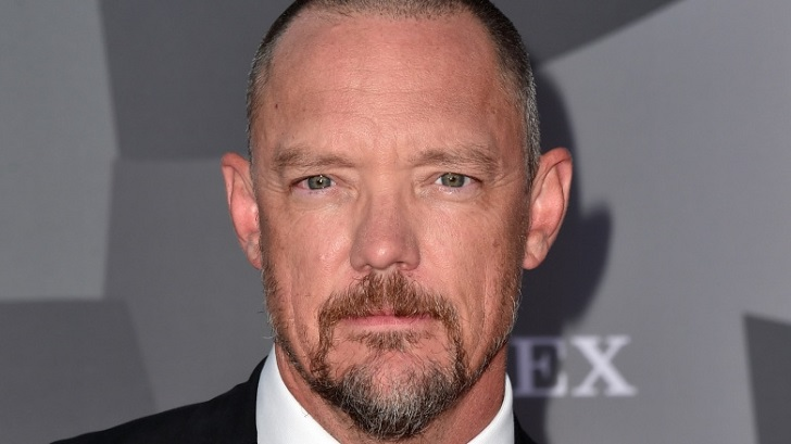Good Girls Actor Matthew Lillard: Net Worth, Wife, Children, & Notable Movies and TV Shows
