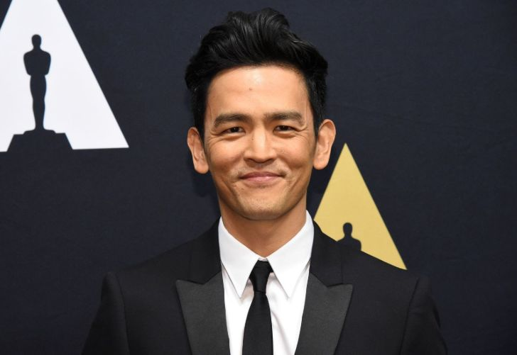 "John Cho Set To Portray Spike Spiegel in Netflix's Live-Action ""Cowboy Bebop""! His Bio: Age, Height, Wife, Children & Net Worth"