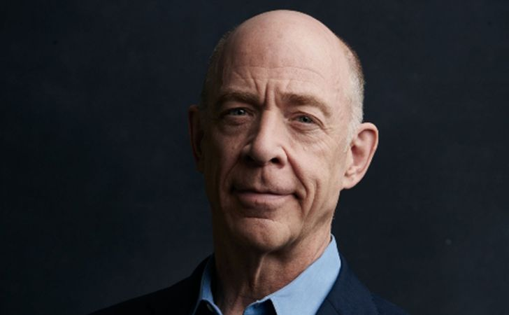 "Who is J. K. Simmons: J. Jonah Jameson in ""Spider-Man"", Fletcher in ""Whiplash"" & Nolan Grayson in ""Invincible""? Age, Height, Wife, Children & Net Worth"