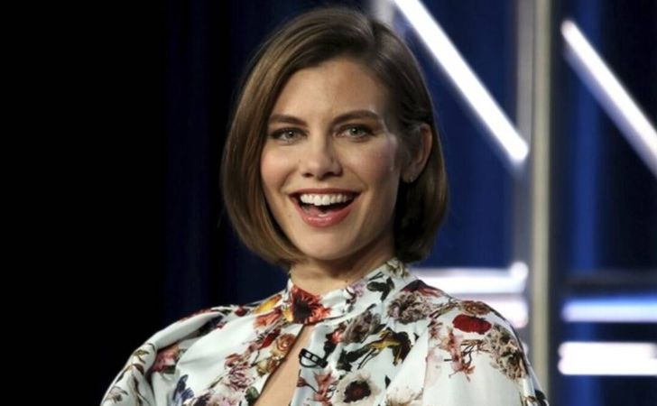 "Who is ""Supernatural,"" ""The Walking Dead,"" ""The Vampire Diaries"" & ""Invincible"" Actress Lauren Cohan? Age, Height, Boyfriend & Net Worth"