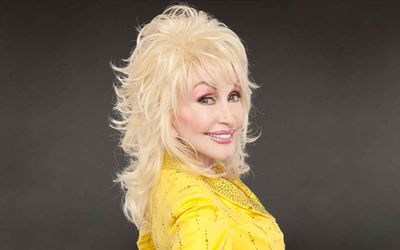 Who Is Dolly Parton? Get To Know About Her Body Measurements & Net Worth