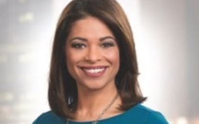 Who Is Toya Washington? Get To Know About Her Body Measurements & Net Worth