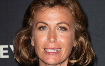 Sonya Walger Bio, Wiki, Height, Age, Facts, Weight, Married, Net Worth