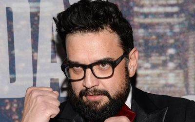 Horatio Sanz Bio, Wiki, Height, Age, Facts, Weight, Married, Net Worth