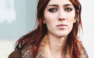 Who Is Teddy Quinlivan? Get To Know About Her Age, Height, Body Measurements, Surgery, Career, Net Worth, Relationship