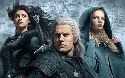 "Could ""The Witcher"" Meet Fans Expectation To Outshine Game of Thrones? Things That  Suggest It Has Game of Thrones-like Appeal"