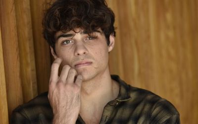 """To All the Boys: P.S. I Still Love You"" Star Noah Centineo: Know Seven Facts About Him"