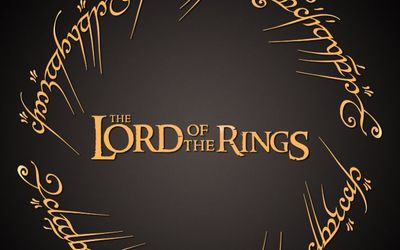What To Expect From The Amazon's Lord Of The Rings Series? Here Are All The Details We Know So Far-From Its Release Date To Cast Members