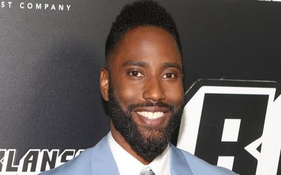 From A Former Football Running Back To A Leading Actor: Few Facts Of John David Washington's Interesting Career