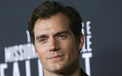 "Henry Cavill-Once A ""Most Unlucky Man in Hollywood"" Is Now One Of The Successful Leading Men: Here Is The Seven Interesting Facts About Him"