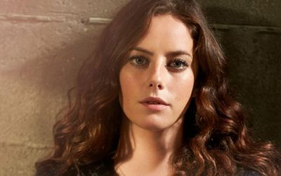 From Dyslexia, Se*ual Abuse To High Profile Relationships, Learn Seven Facts About Kaya Scodelario