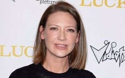 Seven Facts Of Australian Actress Anna Torv: Divorce, Career, And Net Worth