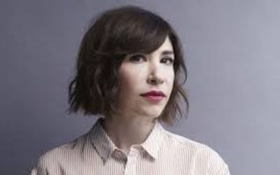 Who Is Carrie Brownstein? Find Out All You Need To Know About Her Early Life, Career Details, Net Worth, Personal Life & Relationship