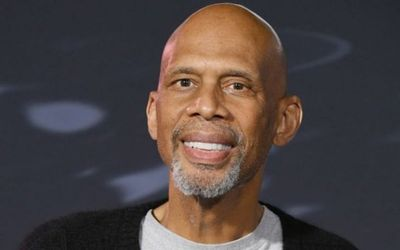 Who Is Kareem Abdul-Jabbar? Get To Know More About Him