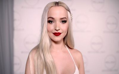 Meet Dove Cameron, An American Actress & Model: Her Biography With Facts Including Her Age. Early Life, Career, Relationship & Net Worth
