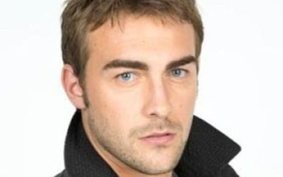 Who Is Tom Austen? Get To Know Everything About His Age, Height, Net Worth, Career, Personal Life, & Relationship