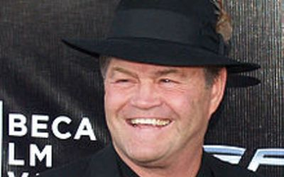 Who Is Micky Dolenz? Here's All You Need To Know About His Age, Height, Net Worth, Career, Personal Life, & Relationship