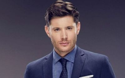 Who Is Jensen Ackles? Here's Everything You Need To Know About His Age, Height, Net Worth, Measurements, Personal Life, & Relationship