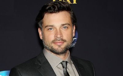 Who Is Tom Welling? Know About His Age, Height, Net Worth, Personal Life, Marriage, & Relationship
