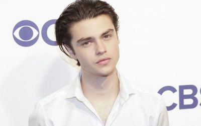 Australian Actor Felix Mallard: Dating Life, Influence Of Harry Styles And Upcoming Projects