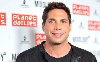 The Rise And Fall Of Girls Gone Wild's Joe Francis: A Story on How Once A Mastermind Entrepreneur Became a Felon