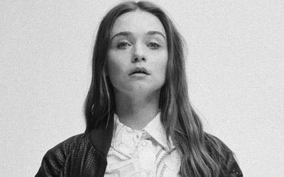 Seven Facts Of Jessica Barden: Star of The End of the F***ing World, Net Worth And Rumored Relationship