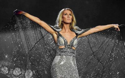 Celine Dion's Dramatic Weight Loss: Health Issue or Her Way of Shutting Down Body Shamers