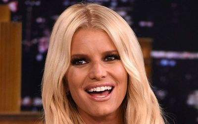 Jessica Simpson's 100 pound Weight-loss Journey: 5 Effective Tips From Her- Diet, Exercise