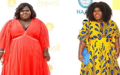 Type 2 Diabetes Prompted Gabourey Sidibe To Lose Weight: Regimen She Followed