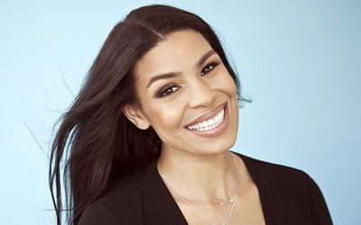 From Fat to Fit, Jordin Sparks' Weight Loss Story & Diet Plan