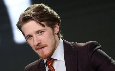 English Actor Adam Nagaitis Started His Career From Radio-Know About His Parents, Siblings and Net Worth in Seven Facts
