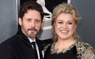 A Brief History of Kelly Clarkson And Husband Brandon Blackstock's Courtship, Marriage, & Kids: Their Life At Present