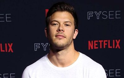 Seven Facts Surrounding Youtuber and Actor Jimmy Tatro