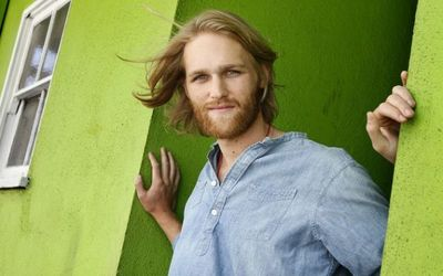 Seven Facts Surrounding Wyatt Russell-Famous Parents, Wife, And Net Worth
