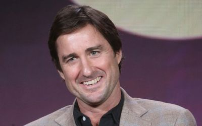 Luke Wilson Seven Facts: Ethnicity, Career, And Closeness With Brother Owen Wilson