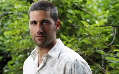 Party Of Five Actor Matthew Fox Career, Marriage, & Net Worth: Here Are Seven Interesting Facts About Him