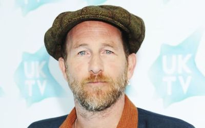7 Facts About Paul Kaye: Alter-Ego Dennis Pennis, Roles in Game of Thrones and After Life, Wife, and Career