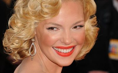 Seven Facts About Katherine Heigl: Her Daughter's Surgery, Career, & Marriage