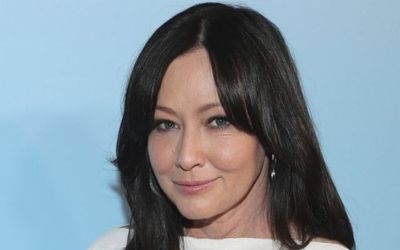 Shannen Doherty Shares Her Battle With Cancer: More Details Here