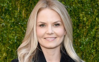 Jennifer Morrison Seven Facts: Relationship Status, Career, Family, And More!!!
