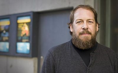 "Get To Know About ""The Outsider"" Star Bill Camp-Seven Facts Including His Family, Wife and Career"