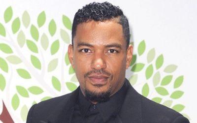 7 Facts About Afro-Cuban Actor Laz Alonso: Star Of The Boys, Avatar, And Fast & Furious Is A Millionaire