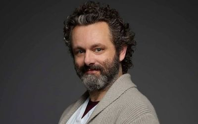Seven Facts About Prodigal Son Actor Michael Sheen: His Marriage, Career, Movies