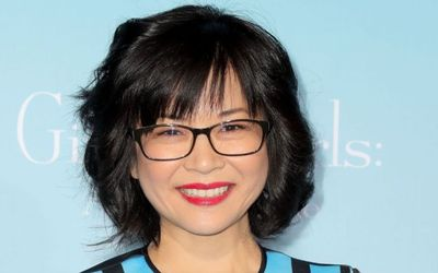 Seven Facts About Prodigal Son Actress, Keiko Agena: Helicopter Marriage, Career Highlights, Net Worth, and More!