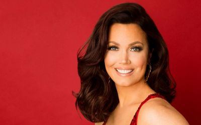 Bellamy Young Seven Facts Including Net Worth, Relationship, Working in Scrubs And Prodigal Son