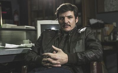 7 Facts About Chilean-American Actor Pedro Pascal: Star Of Game Of Thrones And The Mandalorian-His Net Worth, Relationship And More!!