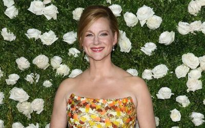 From Being the On-screen Daughter of Clint Eastwood to Walking Down the Aisle With Liam Neeson: 7 Facts of Ozark Actress Laura Linney