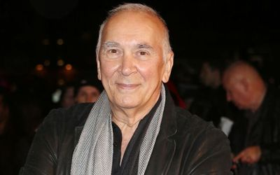 Kidding Star Frank Langella: His Career, Marriage, & Wife in 7 Facts